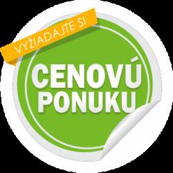 alivex-velketlacitko-cp